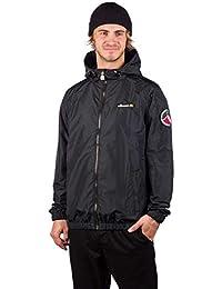 d6dc348d60 Amazon.co.uk: ellesse - Coats & Jackets Store: Clothing