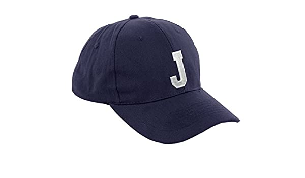Morefaz Children Kids Baseball Cap HAT Boys Girls MFAZ Ltd