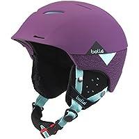 Bollé Synergy Outdoor Skiing Helmet