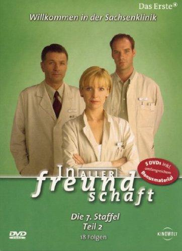 in-aller-freundschaft-die-07-staffel-teil-2-18-folgen-5-dvds