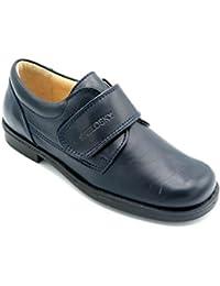 Pablosky 776420 - Zapato de Piel para Niño