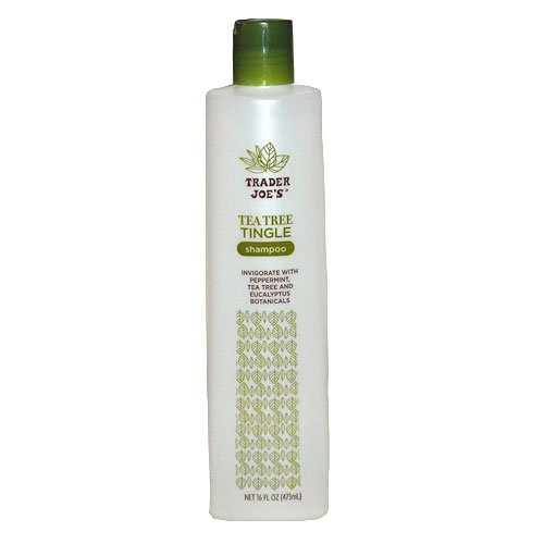 trader-joes-tea-tree-tingle-shampoo-with-peppermint-tea-tree-and-eucalyptus-botanicals