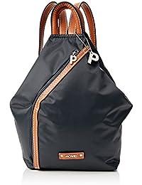 bd78348d202ea Suchergebnis auf Amazon.de für  Picard - Synthetik   Handtaschen ...