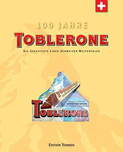 toblerone-die-geschichte-eines-schweizer-welterfolgs