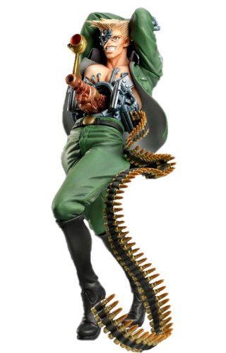 41-jojo-bizarre-adventure-dole-von-stroheim-statue-legend-part-two-supervision-de-prototype-couleur-