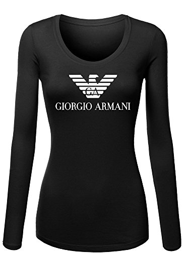 novonoko-giorgio-armani-womens-long-sleeve-t-shirt