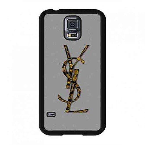 france-luxury-brand-yves-saint-laurent-logo-phone-skin-for-samsung-galaxy-s5-caseysl-samsung-galaxy-