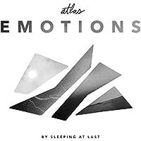 Atlas: Emotions
