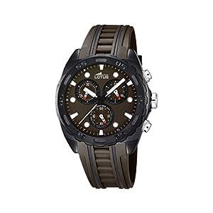 Lotus 18159_3 – Reloj para Hombres