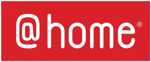 At Home Gift Voucher