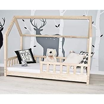bestbabybeds lit cabane enfant b b mon lit cabane lit. Black Bedroom Furniture Sets. Home Design Ideas