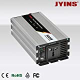 Power Inverters Review and Comparison