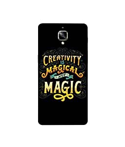 Kaira High Quality Printed Designer Soft Silicon Back Case Cover For OnePlus 3T(108)