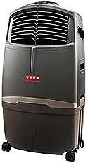 Usha Honeywell CL 30XC 25-Litre Air Cooler
