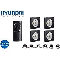 Amazon Fr Hyundai Luminaires Eclairage