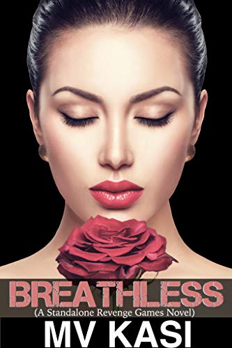 Breathless: A Passionate Love Story…