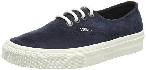 vans-authentic-decon-baskets-basses-mixte-adulte-bleu-blue-scotchgard-blue-graphite-345