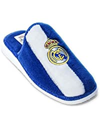 Chaussures Real Madrid Multicolores Femmes Andines miFI7kb