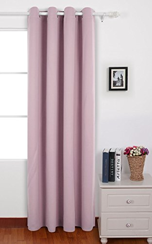deconovo-un-pcs-di-tende-da-sole-blackout-tende-per-tua-casa-100-poliestere-140x260-cm-rose-chiaro