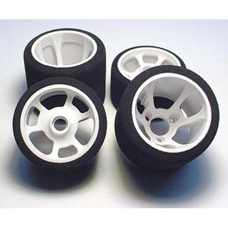 Calanda Racing Concepts CLN5008 Final Cut-Tire Truer Cut Bit