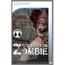 Colección Zombie