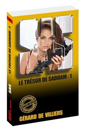 sas-163-le-trsor-de-saddam-tome-1