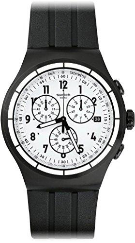 Reloj – Swatch – Para Hombre – YOB403
