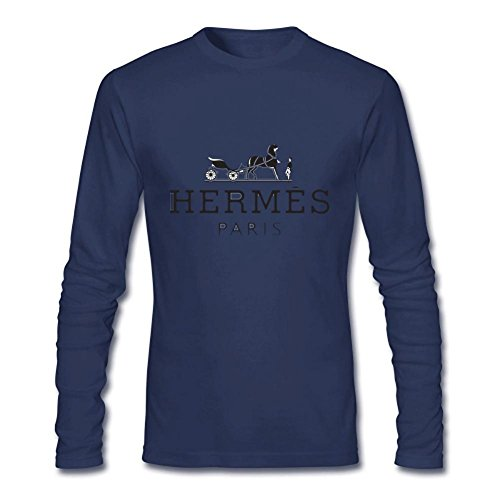 five-miumine-mens-hermes-long-sleeve-t-shirt