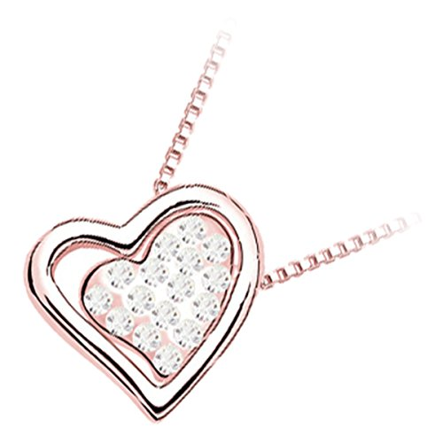 gwgr-collar-con-colgante-enchapado-en-oro-18k-corazon-adornado-con-cristales-blancos-dentro-de-otro-