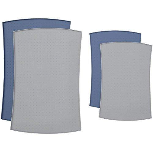 petfusion-napfunterlage-aus-hochwertigem-silikon-gross-grau-61-x-41-x-1-cm