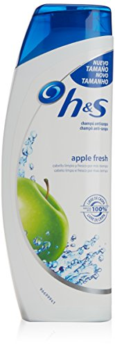 hs-apple-fresh-champu-anticaspa-400ml