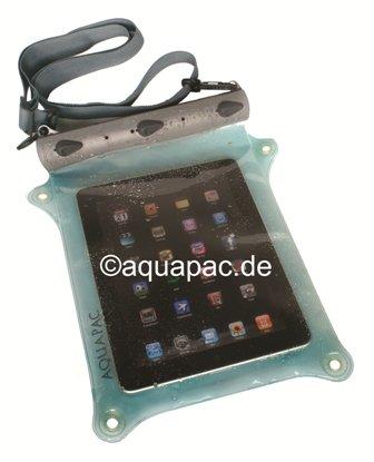 aquapac-ipad-ebook-schutzhlle-100-wasserdicht