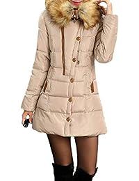 Amazon donna it3xl da caldo Abbigliamento wkOn0X8P