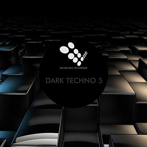 Dark Techno 5