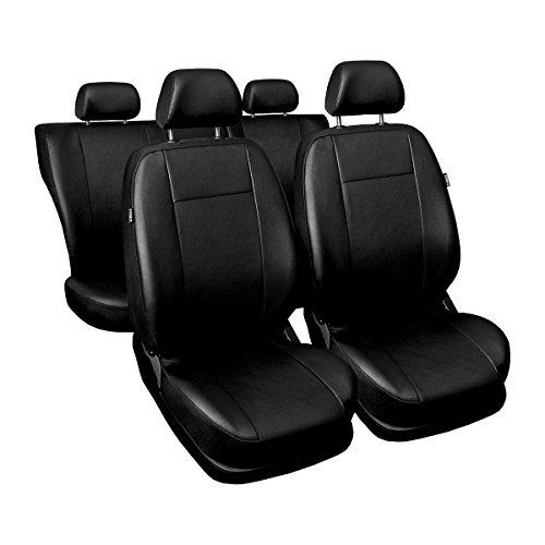 cm-b-universal-autoschonbezug-set-kompatibel-mit-nissan-almera-bluebird-juke-maxima-micra-murano-not