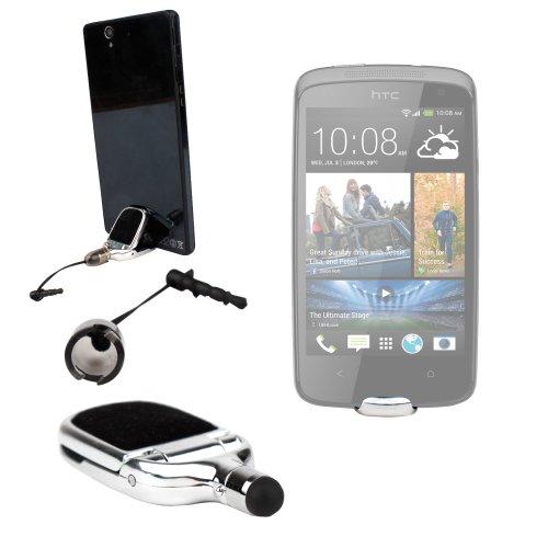 duragadget-mini-stylet-support-duragadget-2-en-1-avec-cordon-pour-smartphone-htc-desire-200-600-6008