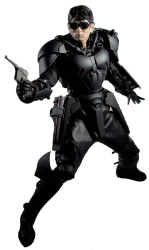 kerberos-saga-protect-gear-capital-each-eye-red-one-capital-machine-corps-members-rush-type-92-speci