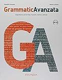 Grammatica Avanzata Podrecznik B2+/C2