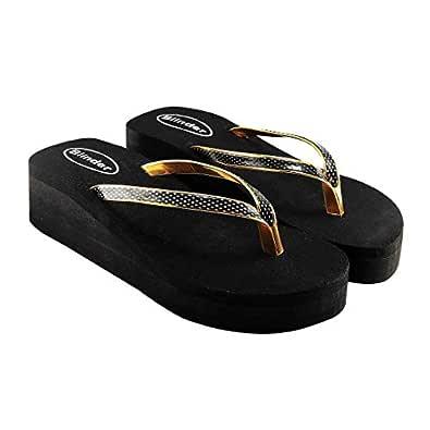 Blinder Women's Slippers