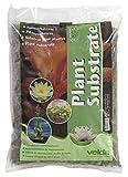 Velda Pflanzsubstrat für Teichpflanzen