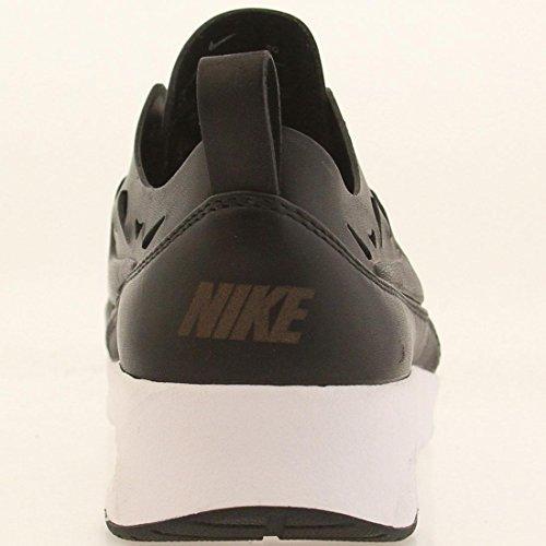 Nike - W Air Max Thea Joli, Scarpe sportive Donna Black (Nero / Nero-Bianco-Nero)