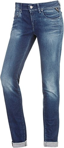 Replay-Damen-Jeanshose-Rose