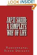 #10: JAPJI Sahib: A Complete Way of Life