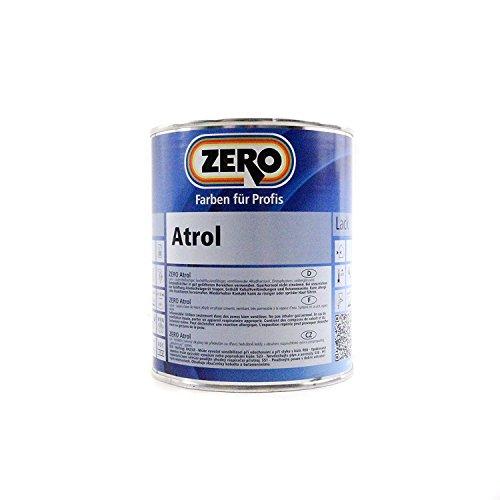 zero-atrol-alchidica-resina-laccato-bianco-750-ml