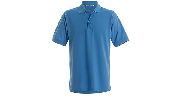a82ae5df76bd Kustom Kit Herren T-Shirt Rot Rot XXXX-Large  Amazon.de  Bekleidung