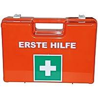 Verbandskasten - Lebensmittel-Industrie gemäß DIN 13157 preisvergleich bei billige-tabletten.eu