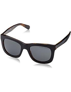 c1e61742bf Hawkers Carbon One, Gafas de Sol | Patrón de la moda, Compras Moda ...