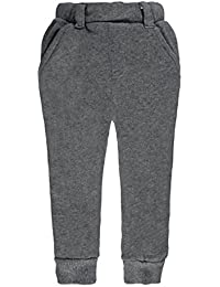 Bellybutton Kids Jogginghose - Pantalon de sport - Fille