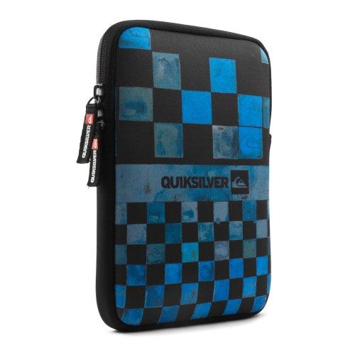 quiksilver-neoprene-sleeve-for-apple-ipad-mini-ipad-mini-2-blue-checks