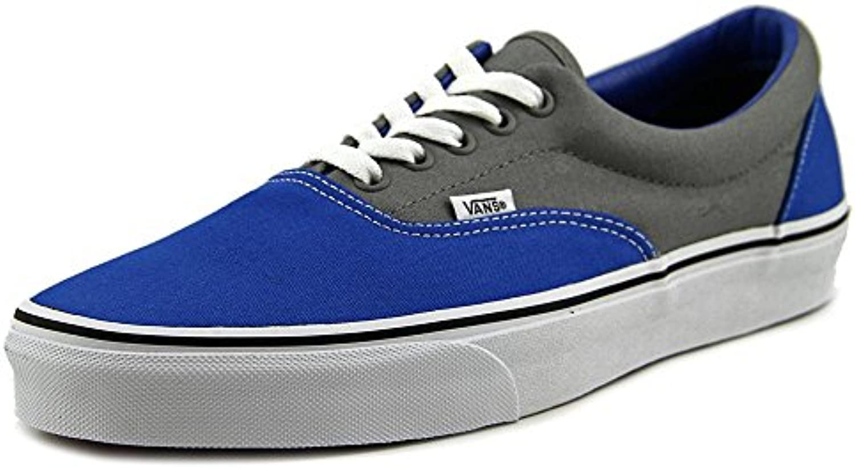 Vans U ERA PANSY/SURF THE - Zapatillas de lona unisex  -